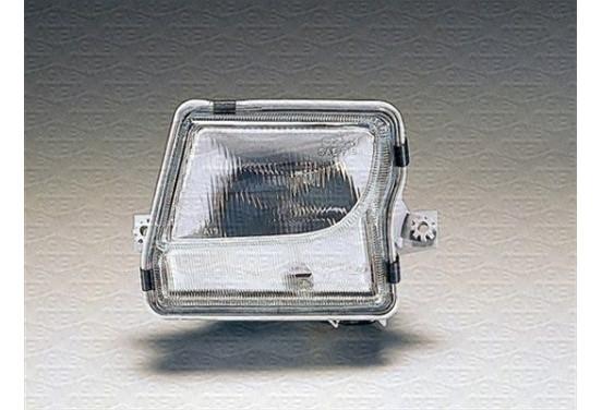 Mistlamp LAB282 Magneti Marelli