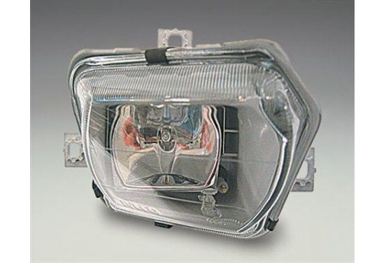 Mistlamp LAB452 Magneti Marelli
