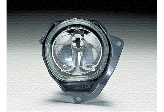 Mistlamp LAB461 Magneti Marelli