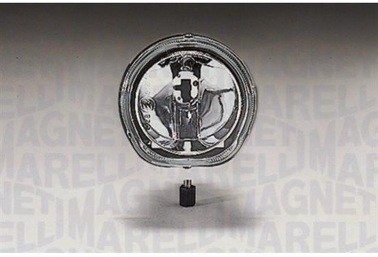 Mistlamp LAB540 Magneti Marelli