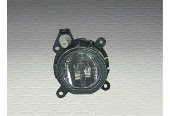 Mistlamp LAB561 Magneti Marelli