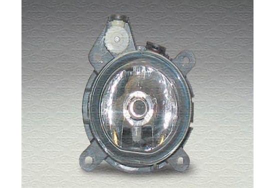 Mistlamp LAB581 Magneti Marelli