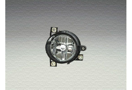 Mistlamp LAB632 Magneti Marelli