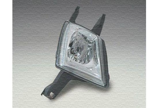 Mistlamp LAB651 Magneti Marelli