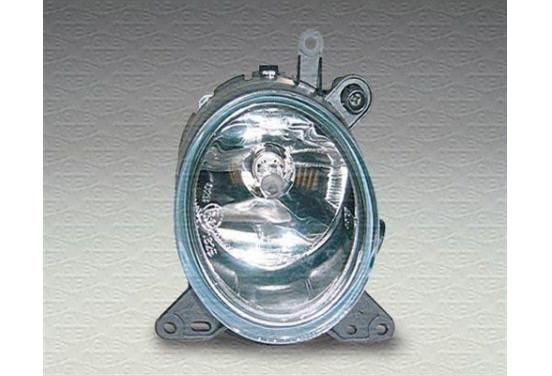 Mistlamp LAB661 Magneti Marelli
