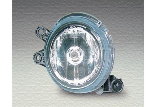 Mistlamp LAB681 Magneti Marelli