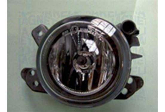 Mistlamp LAB721 Magneti Marelli
