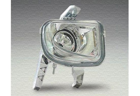 Mistlamp LAB752 Magneti Marelli