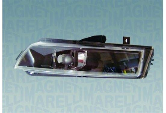 Mistlamp LAB802 Magneti Marelli