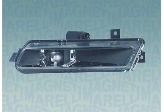 Mistlamp LAB811 Magneti Marelli