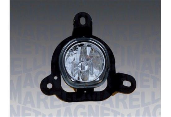 Mistlamp LAB902 Magneti Marelli
