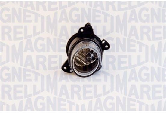 Mistlamp LAB931 Magneti Marelli