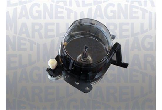 Mistlamp LAB961 Magneti Marelli