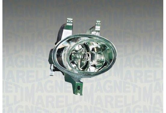 Mistlamp LAQ001 Magneti Marelli
