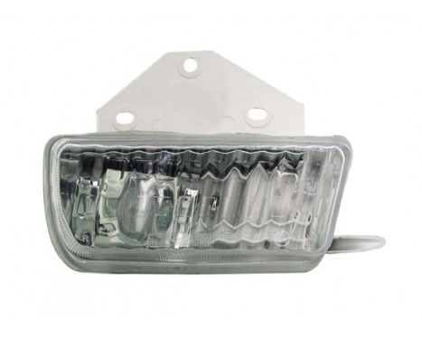 Mistlamp links 19-0066-05-2 TYC