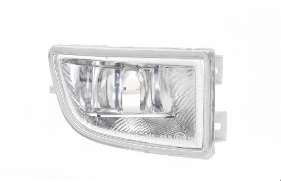 Mistlamp links 19-0294-05-2 TYC