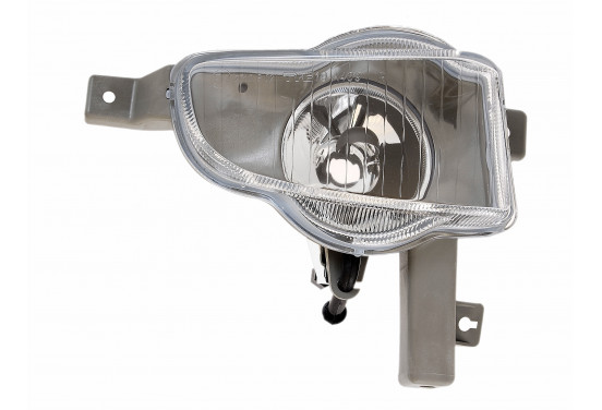 Mistlamp links 19-0410-01-2 TYC
