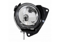 Mistlamp links