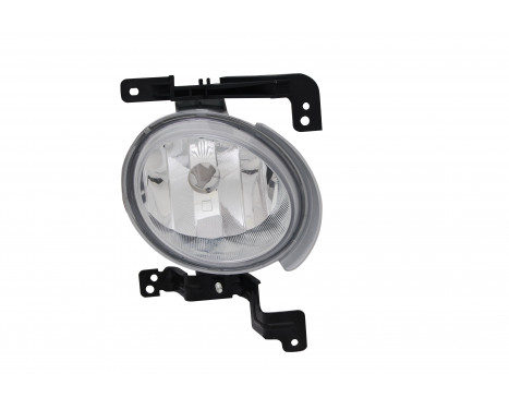 Mistlamp links 19-0920-01-2 TYC