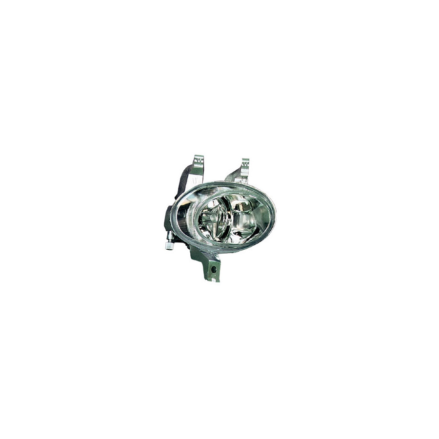 Mistlamp links 19-5324-05-2 TYC