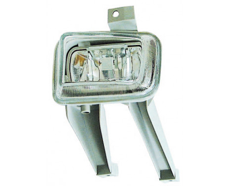 Mistlamp links 19-5388000 TYC