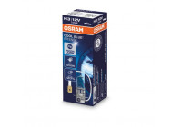 Osram Cool Blue Intense 12V H3 55W
