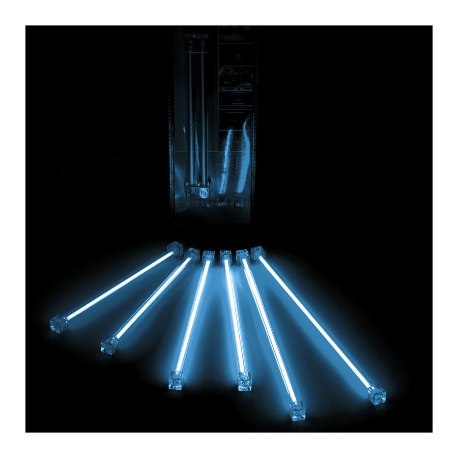 voordelige neonverlichting voor uw auto bestel nu winparts