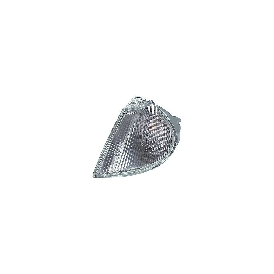 Knipperlamp links 9BG 142 247-021 Hella