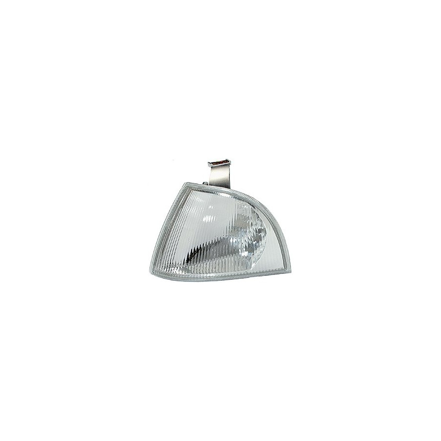 Knipperlamp links 9EL 246 175-011 Hella