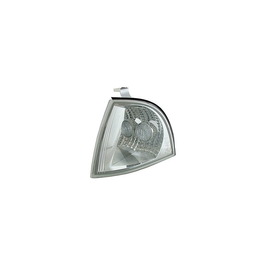 Knipperlamp links 9EL 354 075-011 Hella