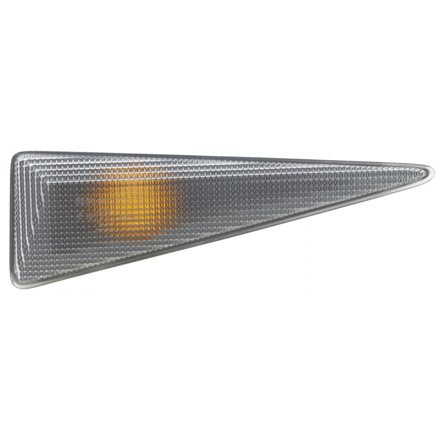Knipperlicht links 18-0528-01-2 TYC