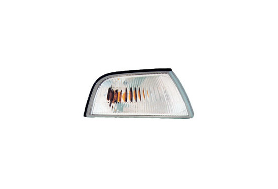 Knipperlicht links 18-5388-01-2 TYC