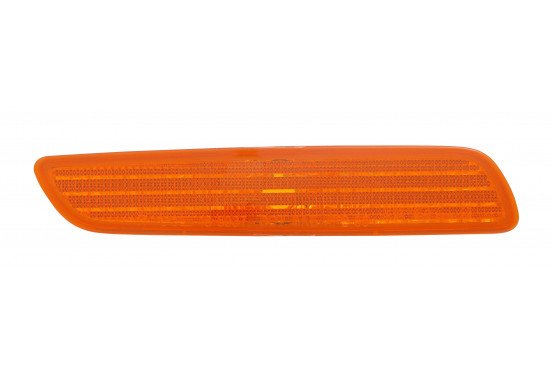 Knipperlicht links 18-5937-01-9 TYC