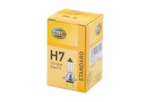 Hella H7 12V55W 12972