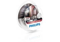 Philips 12972VPS2 H7 VisionPlus 55W 12V - 2 stuks