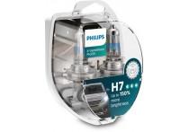 Philips 12972XVPS2 X-tremeVision Pro150 - 2 stuks