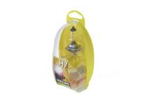 Philips 55474EKKM H7 EasyKit