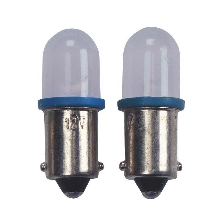 Stadslicht, toepassing Led Lamp