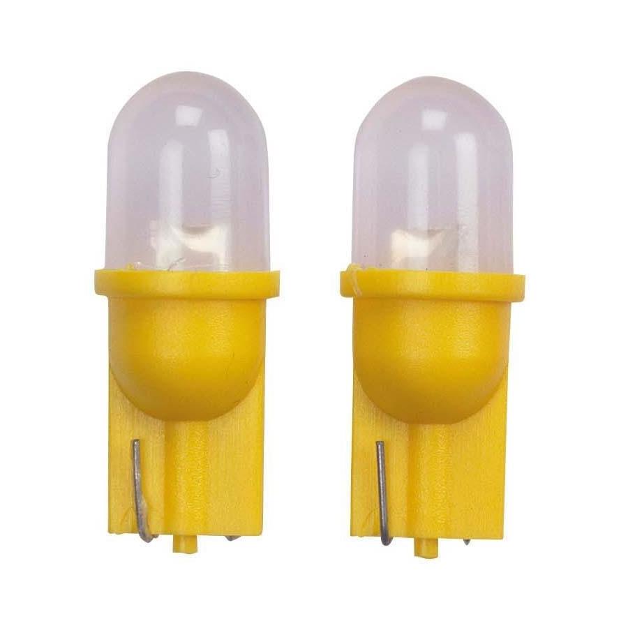 Groot aanbod stadslichten, halogeen en LED | Winparts