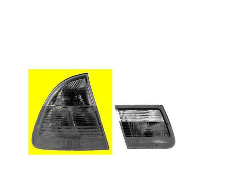 ACHTERLICHTGLAS BUITEN L 6246671306002 Origineel