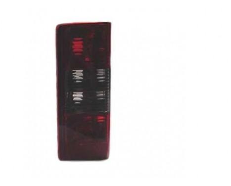 ACHTERLICHT LINKS 6614670105008 Origineel, Afbeelding 3