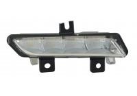 Extra/bijzet verlichting 12-0165-00-2 TYC