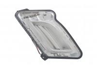 Extra/bijzet verlichting links 12-5288-00-9 TYC