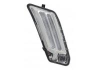 Extra/bijzet verlichting links 12-5314-00-9 TYC