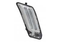 Extra/bijzet verlichting rechts 12-5313-00-9 TYC