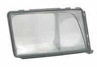 Koplamp glas rechts 20-3767-LA-1 TYC