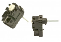 Stelmotor koplamp lichthoogte 20-0515-MA-1 TYC