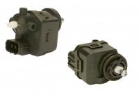 Stelmotor koplamp lichthoogte 20-11761-MA-1 TYC