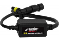 Simoni Racing HID Xenon Canbus Warning Canceller