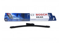 Balai d'essuie-glace Arrière A282H Bosch